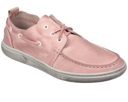 shoe_pink